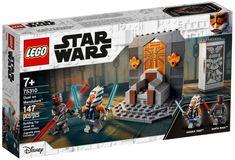 Lego Star Wars, Star Wars 7, Dark Maul, Clone Wars, Figurine Lego, Construction Lego, Van Lego, Good Birthday Presents, Online Shopping