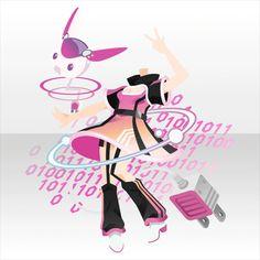 Resultado de imagen para cocoppa play clothes