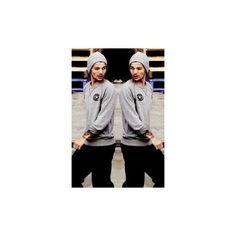 cayden | ask.fm/FukkLyfe ❤ liked on Polyvore featuring one direction, louis, louis tomlinson, 1d and fotos