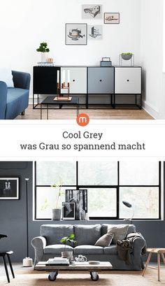 cool grey was grau so spannend macht