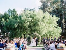 Best Wedding Inspiration Blog  www.mallorydawn.com