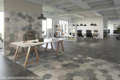 SD Atlas Fields Made in Spain Porcelain Tile – Sognare Tile, Stone & Sinks Co.