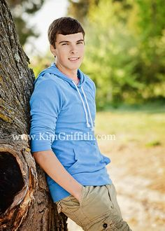 Bing : senior pictures for boys
