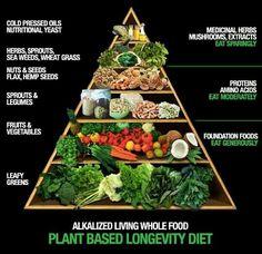 Diet meal plan for singaporean