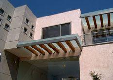 28 mejores im genes de marquesinas marquesinas techos - Marquesinas para terrazas ...