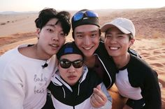 "Ryu Jun Yeol Shares Heartwarming Photo With ""Reply Co-Stars At His New Home Park Bo Gum Reply 1988, Youth Over Flowers, Park Bo Gum Wallpaper, Ryu Joon Yeol, Go Kyung Pyo, Jo In Sung, Korean Drama Quotes, Eunwoo Astro, Korean Shows"
