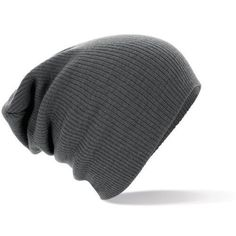 e3126fc4ef1 Winter Skull Cap Knitted Beanies Solid Color Plain Warm Soft Hat Knitted  Hats