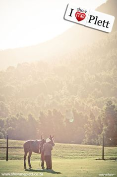 The Polo mecca of South Africa is right here in Plettenberg Bay. Season time is the perfect opportunity to come and watch some games on the stunning Kurland Pavilion. www.plettpolo.co.za  ShowMe Plettenberg bay www.showmeplett.co.za  Christy Strever Photography www.christystrever.com  #polo #horses #plett #kurland