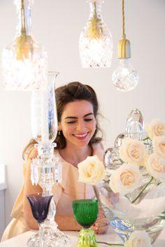 White Almonds, the Ultimate Luxury Wedding Gift Registry Service Luxury Wedding Gifts, White Almonds, Wedding Gift Registry, Cheese, Fish, Luxury Wedding Presents, Wedding Registry List