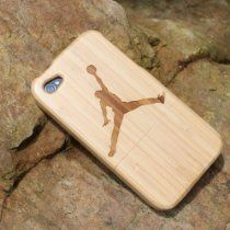 Matek: Superior Luxious Bastetball stars Bamboo Wooden Wood Hard Case Cover for iPhone 4 4S 4G // Description Compatible Brand: All Apple iPhone 4 4S 100% Handcrafted by Natural Eco-Friendly Material,Brand New and High Quality Offers excellent protection,Improves reception No Plastic,This is an All Natural Environmental protection Case This Hard case is made by real Natural wood,with soft// read more >>> http://Wilbert460.iigogogo.tk/detail3.php?a=B00A68SZEO