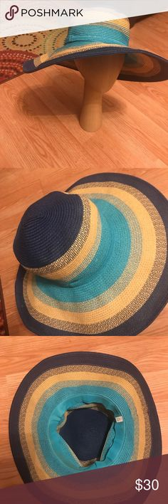 39cf1de0 Shop Women's target size OS Hats at a discounted price at Poshmark.