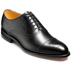 5a6bbc56c 10 Best Barker Shoes. images in 2017 | Oxford shoe, Oxford shoes ...