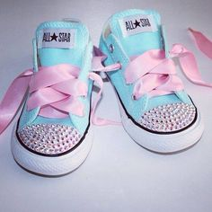 If I had a little girl I would buy her these