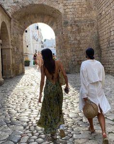 European Summer, Italian Summer, French Summer, Summer Aesthetic, Travel Aesthetic, Sky Aesthetic, Flower Aesthetic, Summer Dream, Summer Girls
