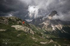 There the clouds by outdoorphotodream #nature #travel #traveling #vacation #visiting #trip #holiday #tourism #tourist #photooftheday #amazing #picoftheday