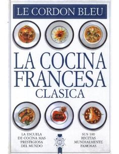 """Find magazines, catalogs and publications about """"cordon bleu"""", and discover more great content on issuu. Le Cordon Bleu, Food N, Good Food, Food And Drink, Chefs, Food Decoration, Dessert For Dinner, International Recipes, Recipe Collection"""