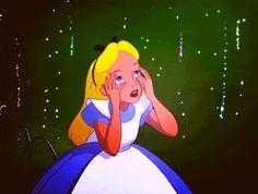 Alice no País das Maravilhas ganha sessão gratuita no MIS