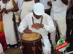 CERVEZA PALMA CRISTAL TE DICE ¿Cómo es la cultura en Cuba? La cultura la isla es muy activa y dinámica en comparación con las otras partes del mundo debido a la influencia de los indígenas, los africanos y los europeos. www.cervezasdecuba.com