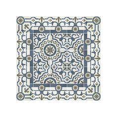 Affordable Backsplash Tiles
