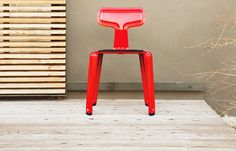 pressed-chair-01a