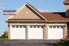 8 Best Garge Door Repair Tips Images Door Repair Garage Door Repair Garage Doors