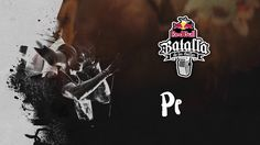 Jony Beltrán vs Chuty (Octavos) – Red Bull Batalla de los Gallos 2016 Perú. Final Internacional -  Jony Beltrán vs Chuty (Octavos) – Red Bull Batalla de los Gallos 2016 Perú. Final Internacional - http://batallasderap.net/jony-beltran-vs-chuty-octavos-red-bull-batalla-de-los-gallos-2016-peru-final-internacional/  #rap #hiphop #freestyle