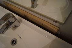 Mybigfatfashiondiary - En finne i röven & en trasig toalettbänk http://mybigfatfashiondiary.com/2015/october/en-finne-i-roven-en-trasig-toalettbank.html