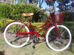 "Bicicletas vintage, clasicas, diseña tu bici, retro bicicletas retro bicicletasretro   Fahrrad Biciklo Bicyclette, vélo Bicycle, bike Rower велосипед Jitensha (自転車, ""rueda de autorotar"") Jajeongo (자전거 en   دراجة.  Polkupyörä  Fiets.   Bicicletta Sykkel"