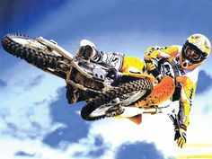 Moto_001 Motor Car, Motorbikes, Sci Fi, Vehicles, Image, Science Fiction, Car, Biking, Motors