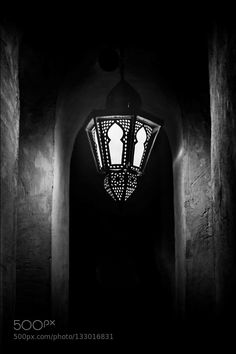 creepy - Pinned by Mak Khalaf Abstract abstractarchitectureartartisticblack and whiteconceptcreativedesign by RegnalKharat