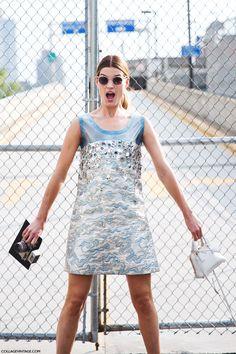 New_York_Fashion_Week_Spring_Summer_15-NYFW-Street_Style-Hanneli_Mustaparta-Alexander_Wang-2