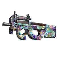 CSGOMARKET - Магазин Counter Strike: Global Offensive