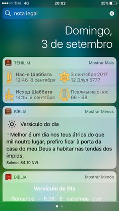 1, Quotes, Verse Of The Day, Happy Day, Words, Frases, Bible, August 26, The Voice