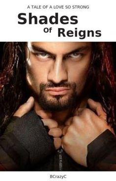 Roman Reigns Memes, Roman Reigns Gif, Roman Reigns Wwe Champion, Wwe Superstar Roman Reigns, Roman Regins, Married Men, Secret Love, Wwe Superstars, Michael Jackson