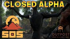 SO CLOSE | SOS: The Ultimate Escape This was a fun video to make sorry it lead to nothing tho 10 likes for another video on SOS. GOLD CLAN: https://www.youtube.com/channel/UCzGVK7wlM9IThg-RDA2ccgQ