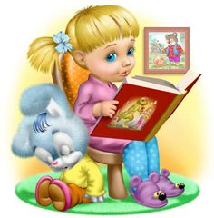Láminas Infantiles y para Adolescentes (pág. 225) | Aprender manualidades es facilisimo.com