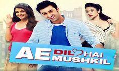 http://starmusiq.cc/ae-dil-hai-mushkil-hindi-movie-mp3-songs-download