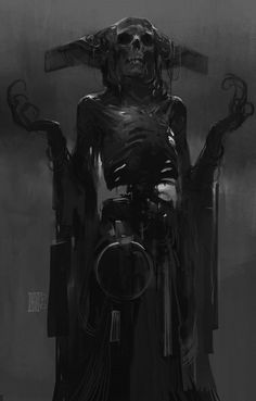Scifi-Fantasy-Horror.com