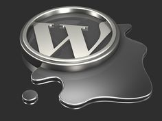 The 7 WordPress Plugins Your Site Needs to Succeed
