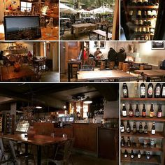 Somewhere new today: Costumice cafe. #taipei #taiwan #digitalnomad #travel #remotework #workhardanywhere #coffice #workandtravel #workanywhere #wha #nomad #cafe #coffee #coffeeshop #appleandcoffee #workremote #remoteworking #codeanywhere #remoteoffice