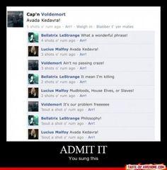 harry potter funny | Harry_Potter_Funny_harry_potter_vs_twilight_27749156_500_5091_Harry ...