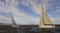 A Memorable Adventure Sailing Vacation in Brazil