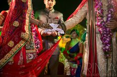 #wedding in #india #colorful #unique #adventure #photojournalism #destination