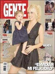 Descargar peliculas y revistas gratis gente argentina 1 resultado de imagen para https descargar revistas pdf fandeluxe Images