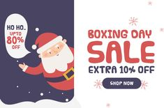 Boxing Day Deals Up to Off on Living & Dining Furniture🛒 Online Furniture Store! Extra Off Boxing Day Sale & Deals Offers on Dining, Living room, Bedroom Furniture, It's start now! Furniture Direct, Online Furniture Stores, Furniture Deals, Quality Furniture, Dining Furniture, Bedroom Furniture, Boxing Day, Happy Holidays, Canada