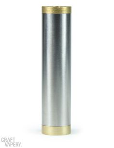 Product large doomsday brass 1