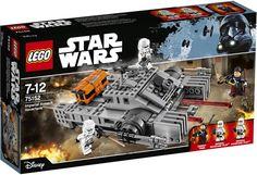 lego-star-wars-imperial-assault-hovertank.jpg 465 × 319 bildepunkter