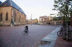 St_Plechelmussquare-Bureau_BB-04 « Landscape Architecture Works | Landezine