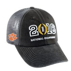 a80aac3fd6a 7 Best Clemson National Championship Gear images