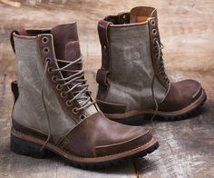 Google Image Result for http://www.productwiki.com/upload/images/timberland_boot_company_tackhead_winter_8_boot.jpg